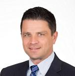 Dave Bruner