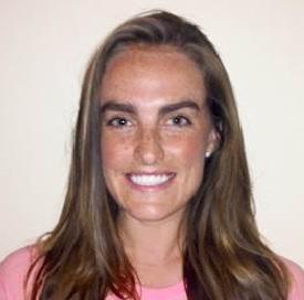 Kristen Coleman McDaniel