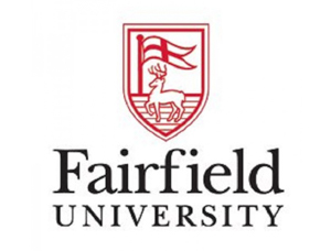 Fairfield-
