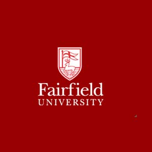 FairfieldRed