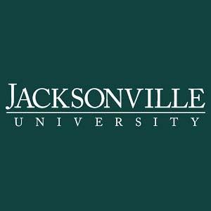 Jacksonville300