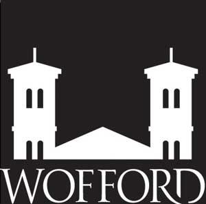 WoffordLogoblack